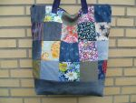Patchwork-Shopper